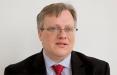 В Москве выкрали из отеля белорусского адвоката Юрия Зенковича