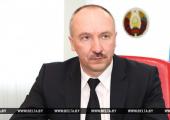 Генпрокурор озвучил цифру «зависшей» внешней дебиторки: более полумиллиарда долларов