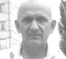 Похороны Анатолия Удовиченко прошли в Борисове