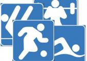 В Беларуси расширен перечень международных спортивных мероприятий