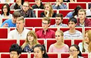 NEXTA: В белорусских колледжах рассказывают о «кровожадных украинских фашистах»