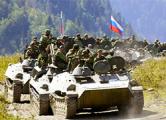 Путин объявил о вводе «гуманитарного конвоя» в Украину