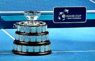 Британские теннисисты впервые с 1936 года выиграли Кубок Дэвиса