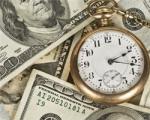 Экономика Беларуси получила от банков кредитов почти на 300 трлн рублей