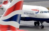МИД Британии: Контроль в аэропортах нужно усилить