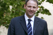 Вице-президента Европарламента задержали за пьяный дебош