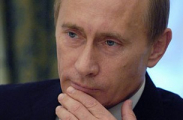 Путин сожалеет о напряженности в российско-белорусских отношениях