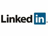 Российский сайт опубликовал зашифрованные пароли к LinkedIn