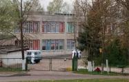 В Волковысске детский сад стал новый очагом коронавируса