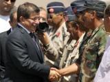 Турция пообещала ливийским повстанцам 200 миллионов долларов