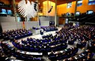 Германия выплатит ?10 миллионов бывшим советским военнопленным