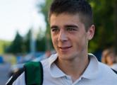 Карницкий включен в команду недели Лиги чемпионов по версии УЕФА