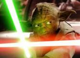 Студия Disney начала съемки седьмых «Звездных войн»