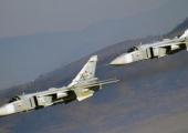 Беларусь будет развивать военное сотрудничество с Таиландом