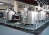 Гигиенические требования к производству пива и безалкогольных напитков в Беларуси будут актуализированы