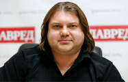 Астролог: Белорусы прихлопнут таракана тапком