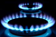 Беларусь ищет, как сделать газ дешевле