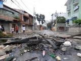 На Гаити убиты десятки жрецов вуду
