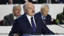 Два условия ухода Лукашенко: отсутствие протестов и гарантии безопасности