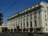 Нацбанк Беларуси разрешил импортерам свободные платежи по импорту из России и Казахстана в нацвалютах