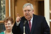 Посол США отверг обвинения в мести за санкции России