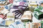 Беларусь усиливает работу по инвестиционной привлекательности страны