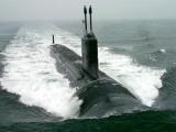 "ВМС США ударили по Ливии ""Томагавками"""