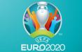 Сборные Италии и Уэльса вышли в плей-офф Евро-2020