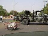 Военная хунта отменила комендантский час в Нигере