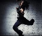 """Конкурс бальных танцев """"Весеннее танго-2011"""" соберет в Могилеве более 300 танцоров"""