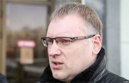 Анатолий Шумченко: Предприниматели всегда платили налоги, но им все равно выкручивают руки