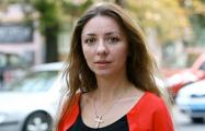 Олеся Яхно: В Украине сформировались свои «красные линии»