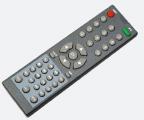 В Беларуси с 2012 года прекратится аналоговое ТВ-вещание по технологии MMDS