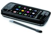 Беларусь усилит конкуренцию на рынке мобильной связи