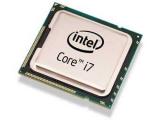 Intel представила шестиядерный процессор для ПК