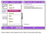 Microsoft и Nokia выпустили корпоративный клиент