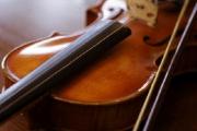 Скрипка работы Гварнери и флейта Maramatsu зазвучат для минской публики 6 апреля