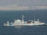Греки задержали 11 российских моряков за контрабанду сигарет