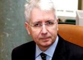Глава Минобороны Латвии: Россия репетировала в Беларуси нападение на Балтию