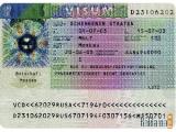 Белорусских туристов позовут в Швейцарию и на Кубу