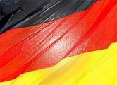 МВД Германии открещивается от сотрудничества с диктатором