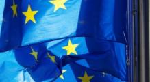 Литва: в вопросе санкций против руководства Беларуси ЕС должен проявить твердость