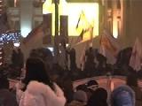 Завершено предварительное расследование уголовного дела в отношении организаторов и участников массовых беспорядков 19 декабря