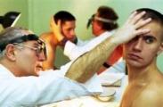 Хирург Минской райбольницы помогал призывникам уклоняться от службы