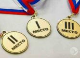 Белоруска выиграла международный турнир по самбо