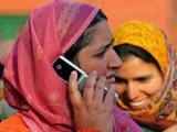 Ericsson насчитала в мире 6 миллиардов мобильных абонентов