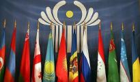 Заседание СМИД СНГ состоится 8 апреля в Киеве