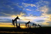Повышение стоимости нефтепродуктов в Беларуси обусловлено ростом мировых цен на нефть