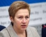 Ермакова: ставка рефинансирования до конца не изменится