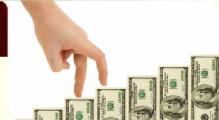 Банк и кредитополучатель вправе заключить допсоглашение к договору о погашении валютного кредита рублями - Нацбанк